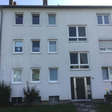 3 Zimmer Wohnung im beliebten Rahser 41748 Viersen (Rahser)<br>Etagenwohnung