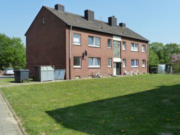3 Zimmer Wohnung in Dülken 41751 Viersen (Dülken Loosen)<br>Etagenwohnung