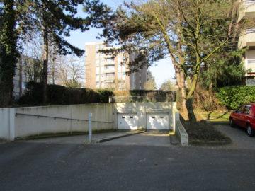 Tiefgaragenstellplatz auf der Grevenbroicher Straße, 41748 Viersen (Stadtmitte)<br>Tiefgarage
