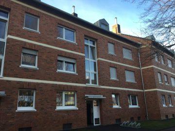 Gepflegte 3 Zimmer in Dülken 41751 Viersen (Dülken Zentrum)<br>Etagenwohnung