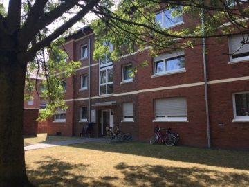 3-Zimmer Wohnung in Dülken, 41751 Viersen (Dülken Zentrum)<br>Etagenwohnung
