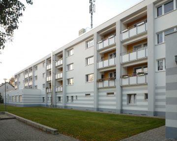 3-Zimmer im Rahser 41748 Viersen (Rahser)<br>Etagenwohnung