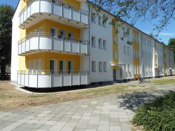3 Zimmer in Viersen-Beberich 41748 Viersen (Beberich)<br>Etagenwohnung
