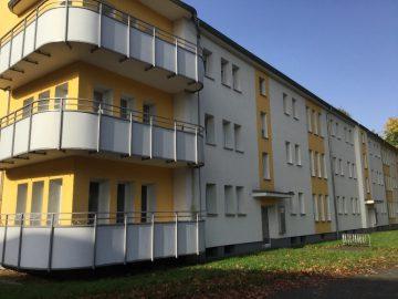 Gemütliche 2 Zi. Wohnung 41748 Viersen (Beberich)<br>Etagenwohnung