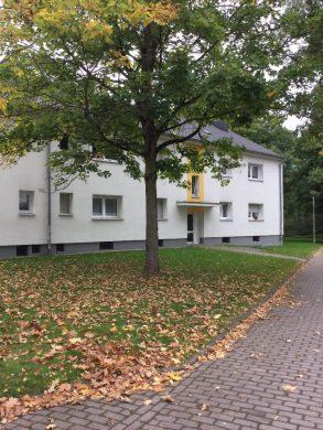 Schöne 2 Zimmer Wohnung 41748 Viersen (Beberich)<br>Etagenwohnung