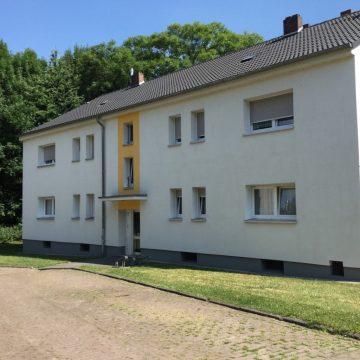 Wohnen in Beberich 41748 Viersen (Beberich)<br>Etagenwohnung