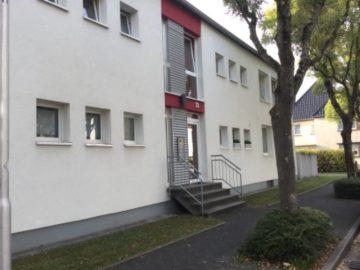Gepflegte 4 Zimmer im Rahser 41748 Viersen (Rahser)<br>Etagenwohnung