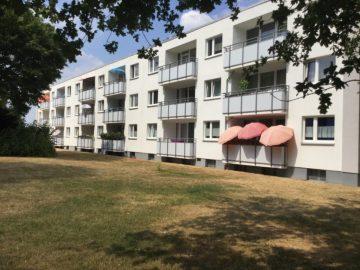 Berliner Höhe! Drei Zimmer Wohnung, 41748 Viersen (Beberich)<br>Erdgeschosswohnung