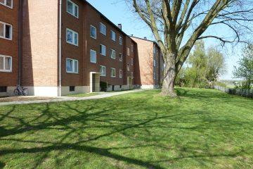 Helle 4 Zimmerwohnung im Heimer Park 41748 Viersen (Heimer)<br>Erdgeschosswohnung