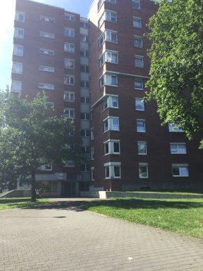 Großzügige 3- Zimmer Wohnung Zentrum 41747 Viersen (Stadtmitte)<br>Etagenwohnung