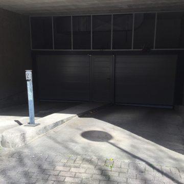 VIE-ZENTRUM: Tiefgaragenstellplatz zu vermieten! 41748 Viersen (Stadtmitte)<br>Tiefgarage