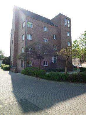 3 Zi.-Wohnung mit Blick über Viersen 41747 Viersen (Hoser)<br>Etagenwohnung