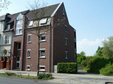 Gepflegte 4 Zimmer Wohnung 41748 Viersen (Hoser)<br>Etagenwohnung