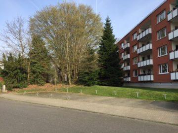 Stellplatz an der Brasselstraße, 41748 Viersen (Beberich)<br>Stellplatz