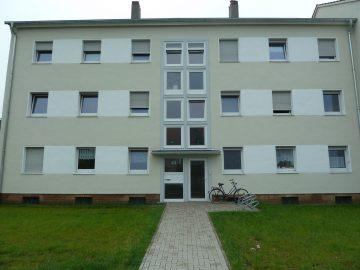 4 Zimmer in Dülken 41751 Viersen (Dülken Busch)<br>Etagenwohnung
