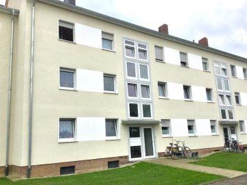2 Zimmer Wohnung in Dülken 41751 Viersen (Dülken Busch)<br>Erdgeschosswohnung