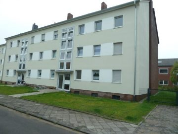 Gepflegte Wohnung in Dülken 41751 Viersen (Dülken Busch)<br>Etagenwohnung