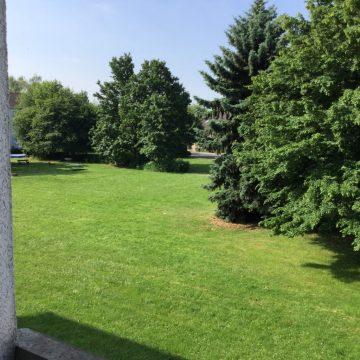 Familienfreundliche Wohnung in Stadtrandlage 41748 Viersen (Hamm)<br>Etagenwohnung