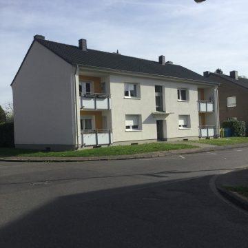 3 Zimmer in Dülken 41751 Viersen (Dülken-Zentrum)<br>Etagenwohnung